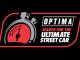 OPTIMA Street Car Search