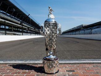The-iconic-Borg-Warner-Trophy-shows-the-images-of-every-Indianapolis-500-winner-since-1911