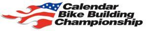 Calendar Bike Build Champ