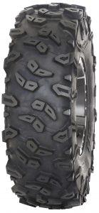 STI Roctane X2 tire