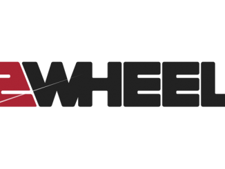 2Wheel Logo