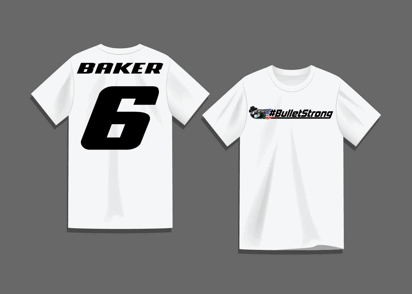 Brad Baker Tees2