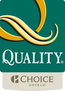 Choice Hotels International - Quality Inn