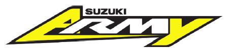 Suzuki Army