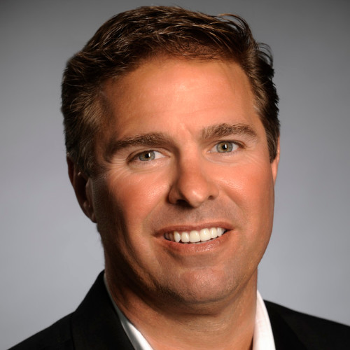 Mike Dennison to Join Fox Factory Holding Corp