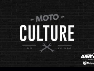 AIMExpo MotoCulture