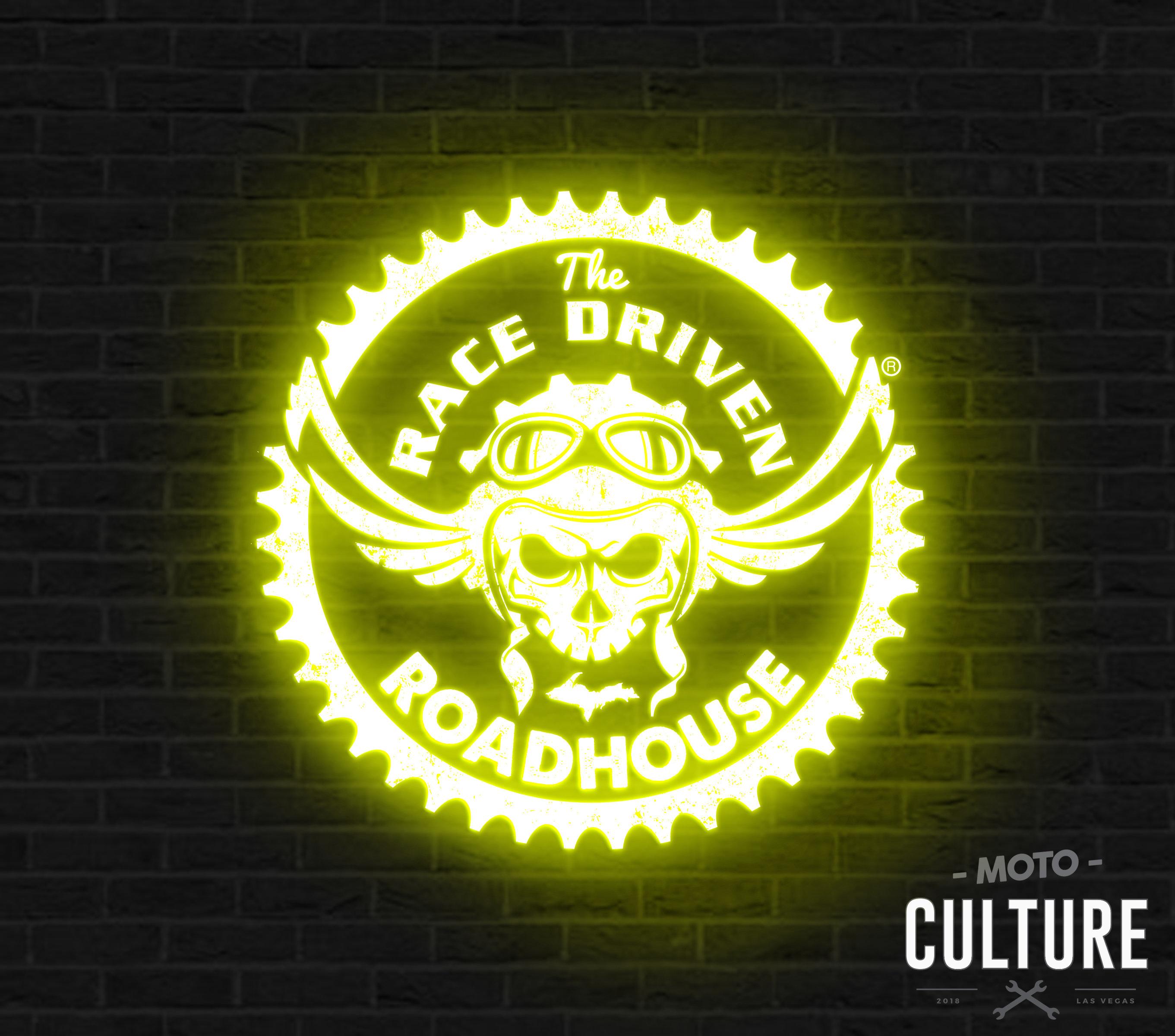 AIMExpo Moto Culture
