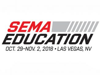 SEMA Education Program