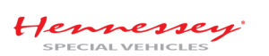 Hennessey Special Vehicles logo