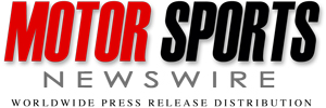 Motor Sports Newswire
