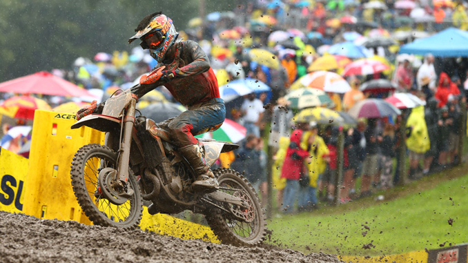 Unadilla National