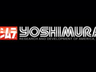 Yoshimura-bk-logo
