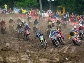 ironman national 450_moto