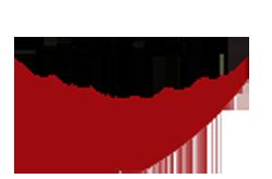 samson sky logo