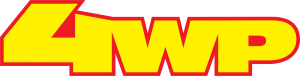 4WP Primary Logo