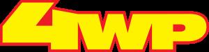 4WP Primary Logo