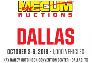 ecum Auctions Dallas
