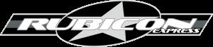 Rubicon Express logo