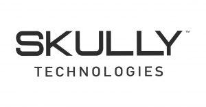 SKULLY Technologies Logo
