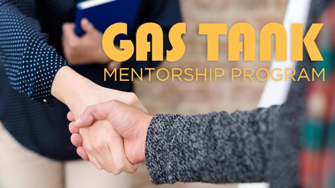 MIC gas tank expansion