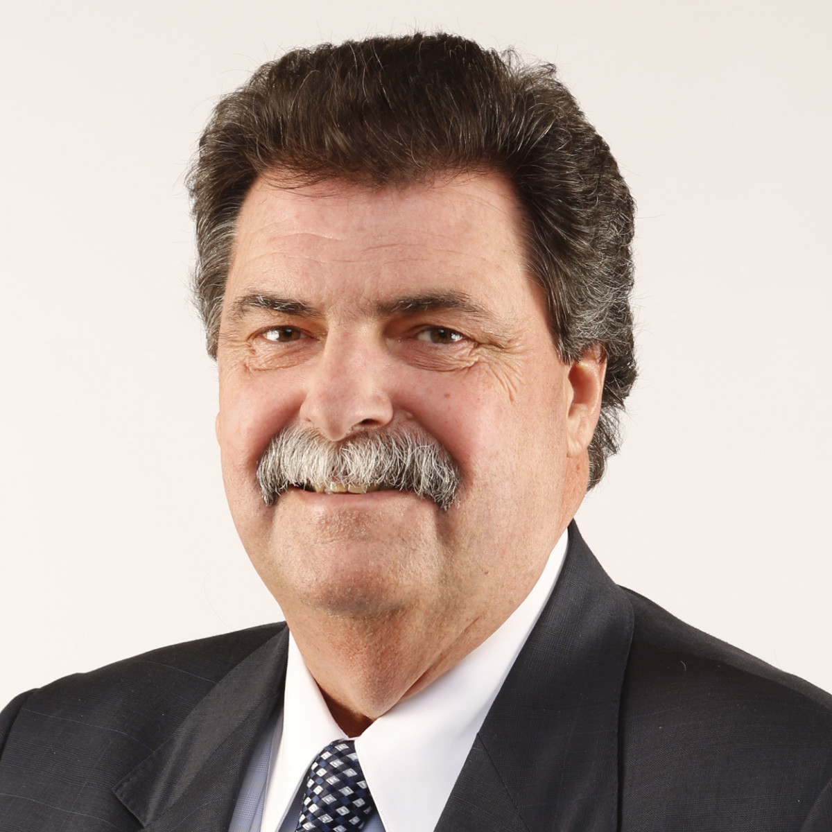 AMA Pro Racing announced today that it welcomes longtime NASCAR veteran Mike Helton to its Board of Managers