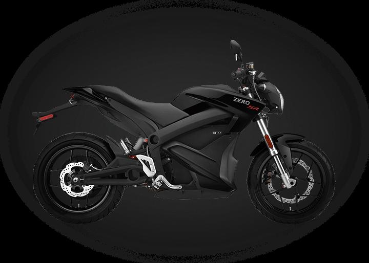 2019 zero motorcycles s | sr