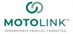 MotoLink logo