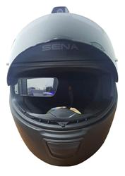 Sena DigiLens Helmet