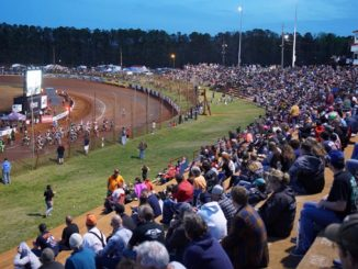 American Flat Track (AFT) Bolsters Marketing and Communication Departments with Key Hires