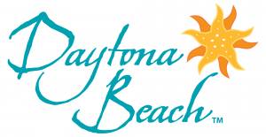 Daytona Beach Logo