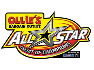 Ollie's Bargain Outlet - Mobile - All Star Circuit of Champions