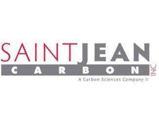 Saint Jean Carbon Inc.