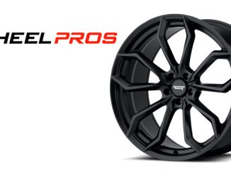 Wheel Pros - American Racing AR932