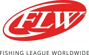 fishing league worldwide - logo