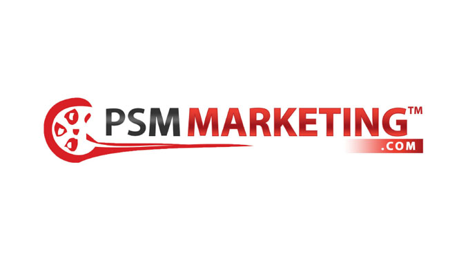 psm marketing
