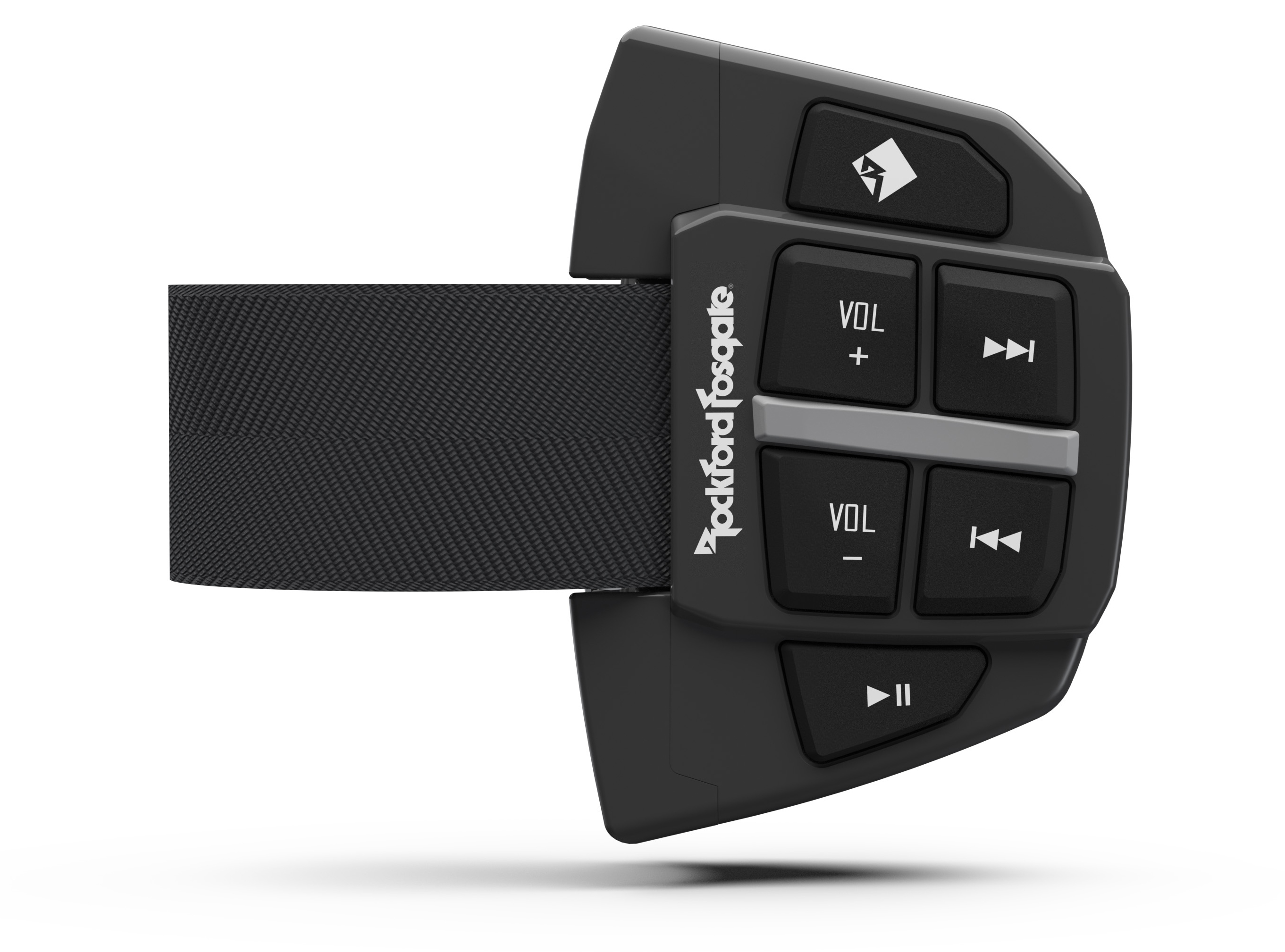 Rockford Fosgate PMX - Bluetooth Universal Remote