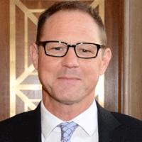 Andy Leisner - MIC Board of Directors