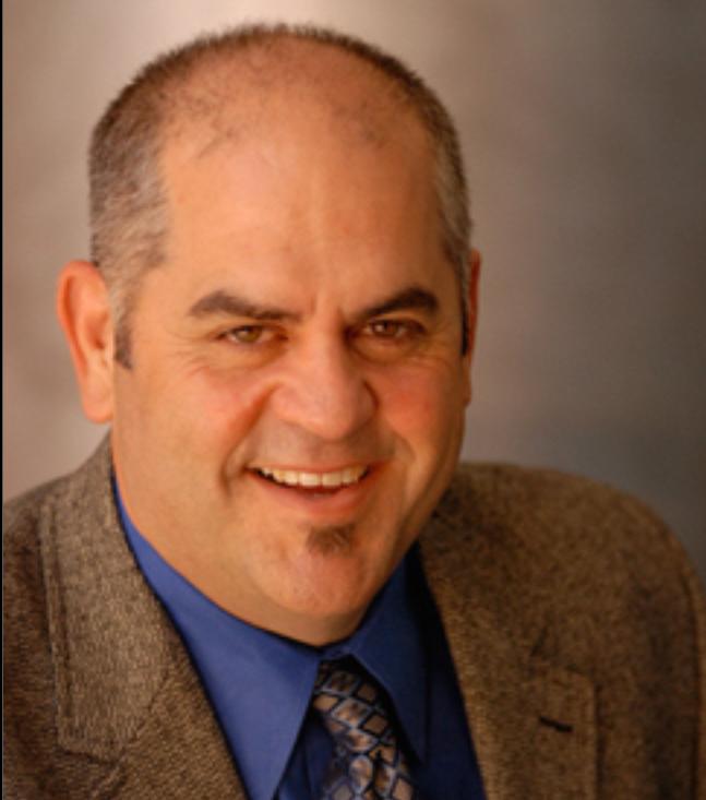 Tim Calhoun - MIC Board of Directors