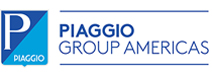 Piaggio Group Americas