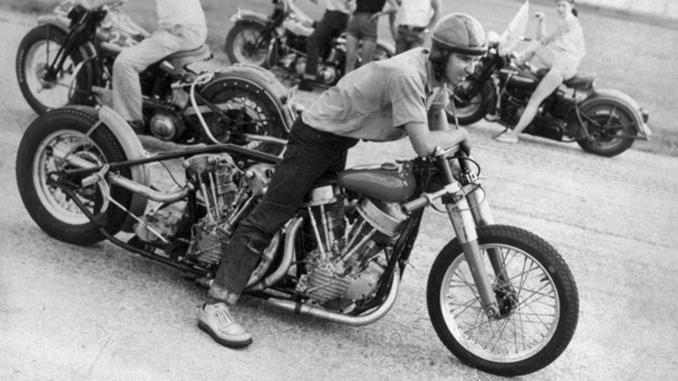 Aug 3, 1950 Jerry Branch, Memphis