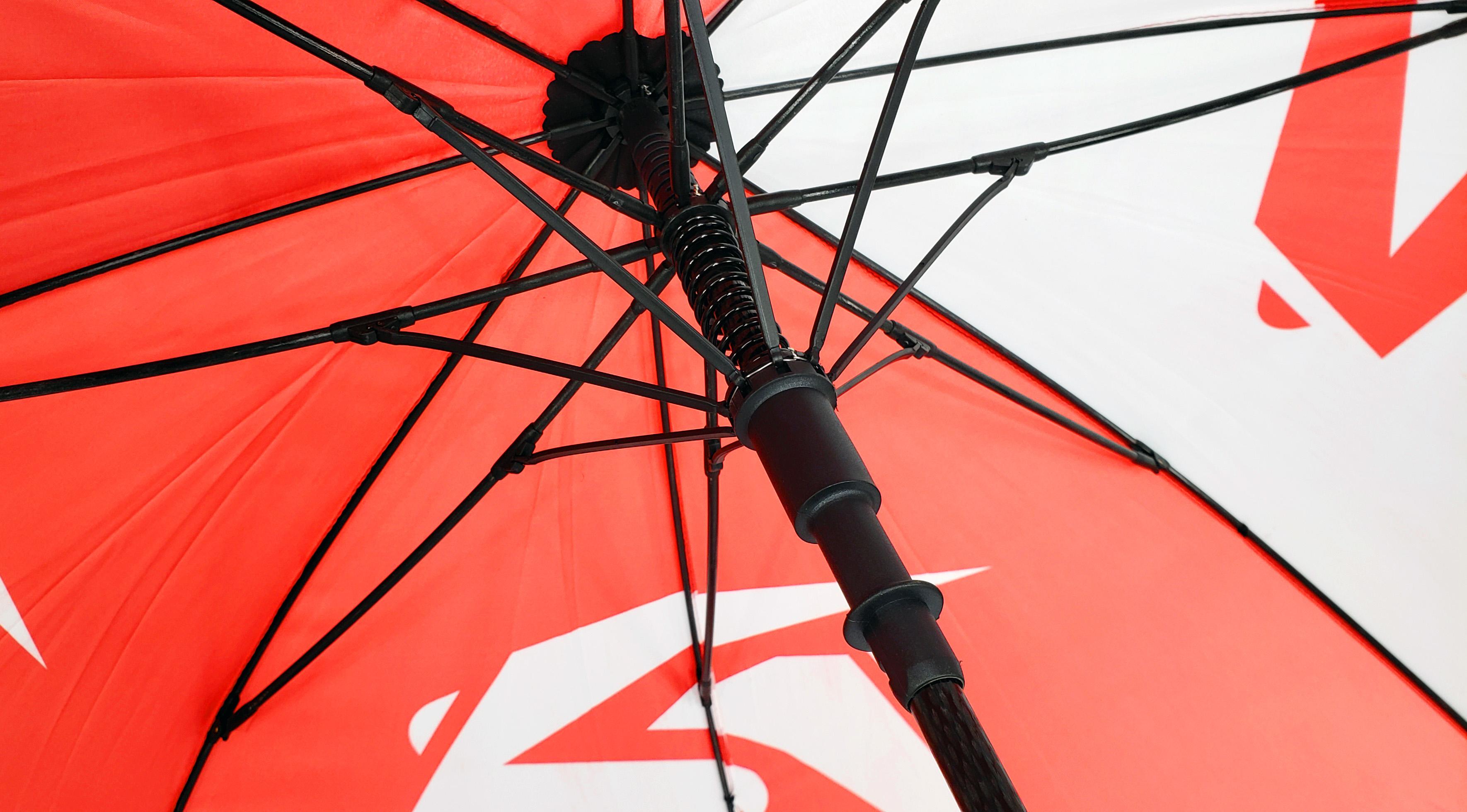 Risk Racing Motocross Umbrella Auto Open Frame Structure