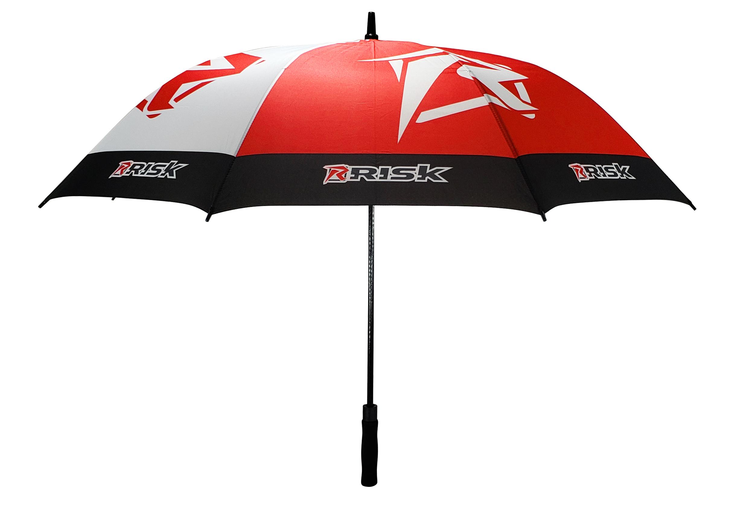 Risk Racing Motocross Umbrella Auto Open_4