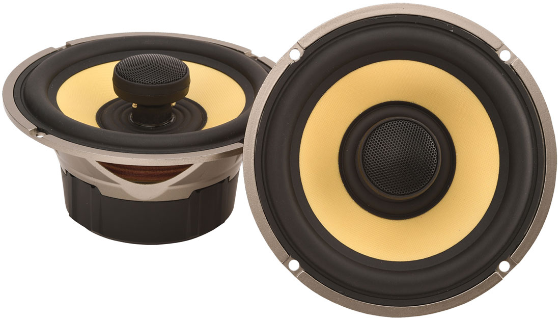 Tucker to Distribute Aquatic AV Audio Products - AQ-SPK6.5-4HB_Pair_1600