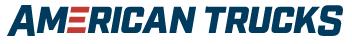AmericanTrucks logo