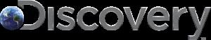 DISCOVERY CORPORATE NEW_LOGO_6KiCOym