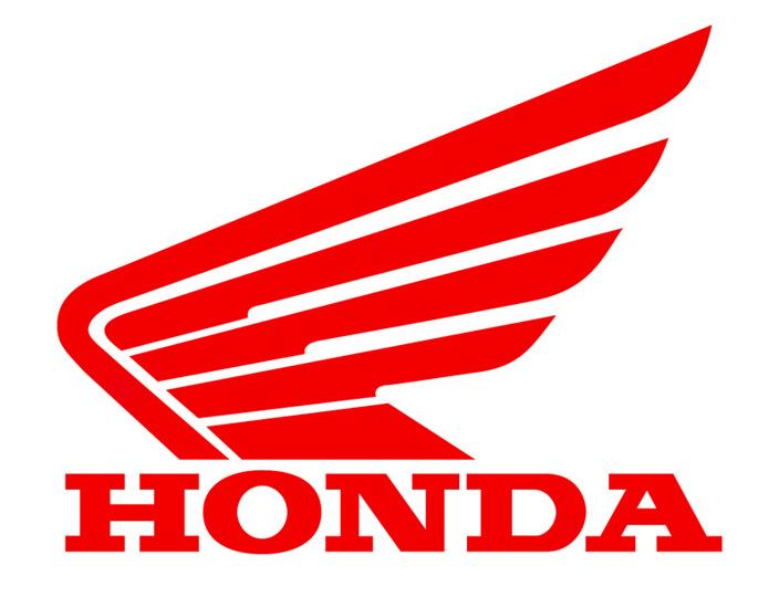 Honda Wing-logo