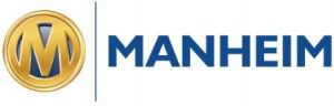 Manheim logo small