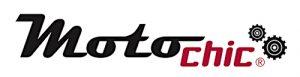 MotoChic logo