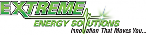 Extreme Energy Solutions, Inc.