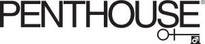 Penthouse Global Media Logo